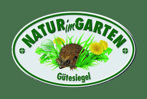 Natur-im-Garten Logo